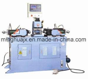 Pipe Reducing Machine (TM40NC) pictures & photos