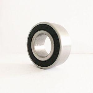 3205 Deep Groove Ball Bearing Bearing Distributor