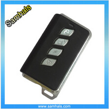 High Quality Remote Starter Remote Controller with Rolling Code (Sh-fd040) pictures & photos
