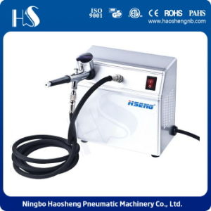 AS16-2K HSENG Popular Cake Decor Compressor Hot Sale pictures & photos