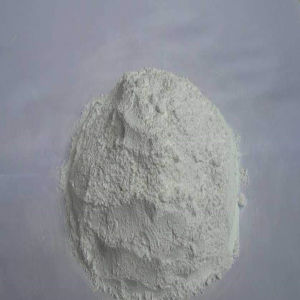 Barium Sulphate/Precipitated Barium Sulphate/Baso4 pictures & photos