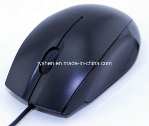 Mini Size Mouse for Computer 0.80USD pictures & photos