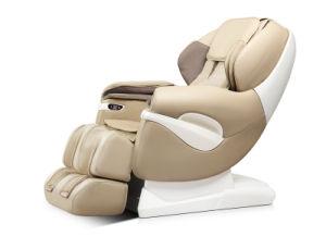 New Massage Chair Keep Balance Healrh Guide (SL-A39)