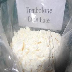 Anabolic Steroids Trenbolone Acetate CAS 10161-34-9 pictures & photos
