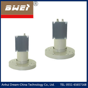 High Gain Low Noise HD Digital TV 5150MHz Pll Dro Type Satellite C Band LNB pictures & photos