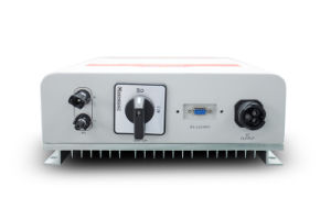 off -Grid Modified Sine Wave Inverter DC to AC 500W 12V to 220V for Solar Power Inverter pictures & photos