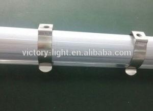 1200mm LED Tube Light Www Xxx COM You Jizz LED Tube Lighting 4FT LED Tube Light 18W pictures & photos