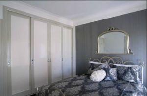 Kids Bedroom Clothes Almirah Design Latest Bedroom Furniture Design pictures & photos