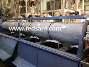 Extrusion Molding Insulation, Extrusion Molding Machine Energy Saving pictures & photos