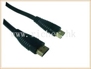 HDMI 19p Male to HDMI 19p Male C