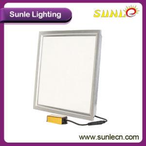 Shenzhen LED Panel Light 18W, LED Surface Panel Light 300X300 (SLPL3030) pictures & photos