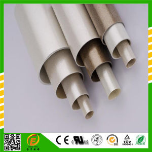 High Quality Mica Tubes for Motor with Best Price pictures & photos