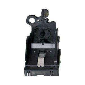 1520k Black Printhead (DX2) for Epson pictures & photos