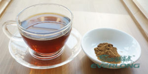 Instant Tea Extract Oolong Tea Powder pictures & photos