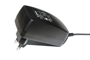 5V2a 10W AC DC Adapter for Headset with Kfd Manufacture