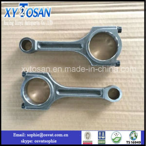 I-Beam Connecting Rod for Hyundai NF 2.0 2.4L Engine pictures & photos