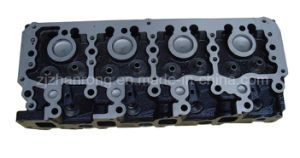 Cylinder Head for Toyota 3B New pictures & photos