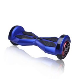 2015 Original Factory Smart Self Balance Two Wheel Electric Scooter pictures & photos