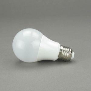 LED Global Bulbs LED Light Bulb 7W Lgl0307 pictures & photos