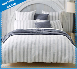 Home Textile 3 Piece Duvet Cover pictures & photos