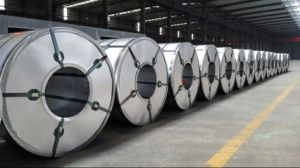 Galvalume Steel Coil/Sheet (thickness) 0.135-1.4mm*600-1250mm pictures & photos