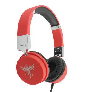 Fashion Hot Sale Custom Computer Headphone Stereo Headphone