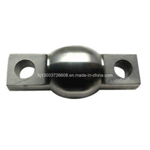 Machined Parts (automotive components) , N8 Finish pictures & photos