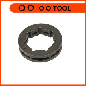 Stl Chain Saw Spare Parts Ms361 Rim in Good Quality pictures & photos