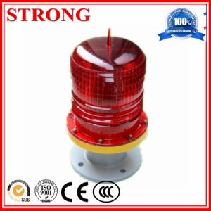 Solar Energy Warning Lights pictures & photos