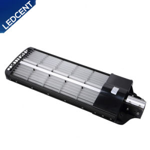 Ce RoHS Certificated High Brightness 300W White LED Street Light pictures & photos