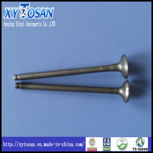 Motorcycle Engine Valve for YAMAHA/ Honda/ Suzuki (ALL MODELS) pictures & photos