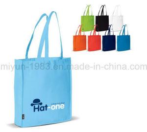 Long Handle Non-Woven Shoulder Bag (M. Y-118) pictures & photos