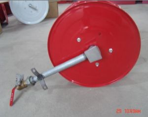 Hr36 Fire Hose Reel pictures & photos