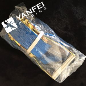 Ratchet Tie Down Strap pictures & photos