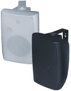 Fashionable Loudspeaker, PA Sound System Speaker pictures & photos
