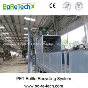 B2B Pet Bottle Recycling Equipment (3000 kg/h) pictures & photos