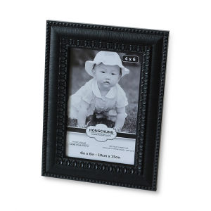 Classic Antique PS Photo Frame for Holiday Gift pictures & photos