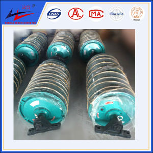 Conveyor Pulley Head Pulley Motor Pulley pictures & photos