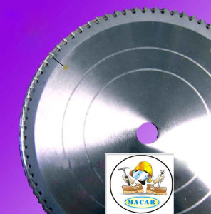 Hot Sale! ! Customized High Good Quality Diamond Saw Blade pictures & photos