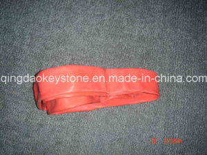 Butyl Tube, Motorcycle Tube 4.00-17, 4.00-18 Excellent Quality pictures & photos
