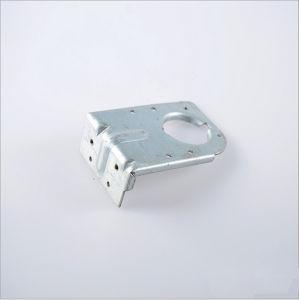 Metal Stamping Parts Stamping Tensile (ATC-489) pictures & photos
