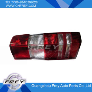 Tail Light for Mercedes Benz Sprinter OEM 9068200264 pictures & photos