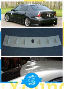 Carbon Fiber Roofline Spoiler for Lexus Is200 (Altezza) pictures & photos