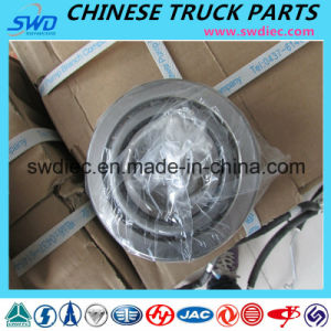Roller Bearing for Sinotruk HOWO Truck Spare Part (T276-94)
