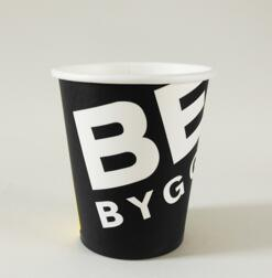 Hot Soup Take Away Paper Cup/Bowl pictures & photos