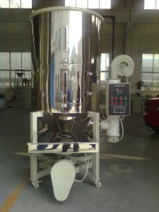 Plastic Mixing Machine / Mixing Dryer / Ga1000 Granule Mixing Machine