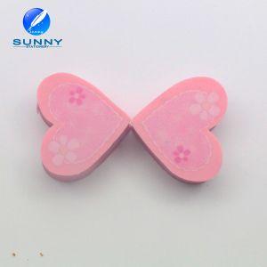 Full Printing Logo Cute Eraser pictures & photos