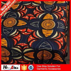 High Quality Dry Fit Customization Yiwu Ankara pictures & photos