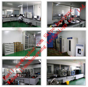 Our Catalogue List: (USP Powder and High Purity 99%) pictures & photos
