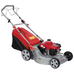 """21"""" Aluminium Lawn Mower with Briggs&Stratton 675ex pictures & photos"""